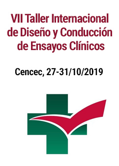 http://www.acn.cu/images/2019/OCTUBRE/1019-taller-ensayos-clinicos.jpg