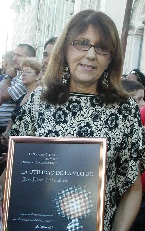 1029- Elda Esther Cento Gómez_2.jpg