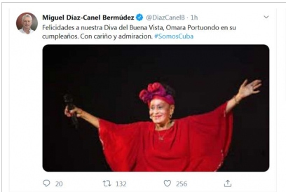 1029-tuit de Díaz-Canel.jpg