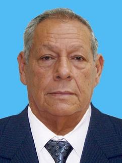 1031-dr_carbajal.jpg