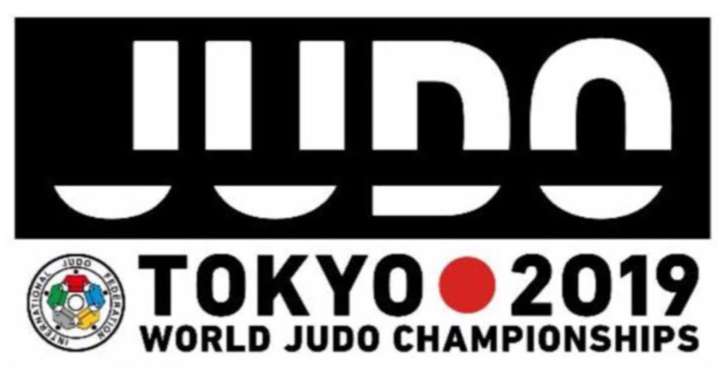 Ocupó Cuba séptimo lugar en Campeonato Mundial de Judo