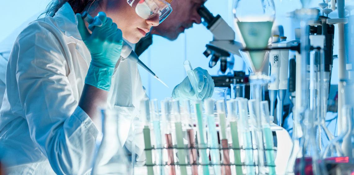 Acogerá Cuba Congreso Internacional de Anatomía Patológica