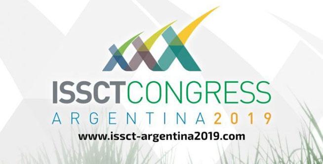 Participa Cuba en Congreso Internacional de Tecnólogos de la Caña de Azúcar