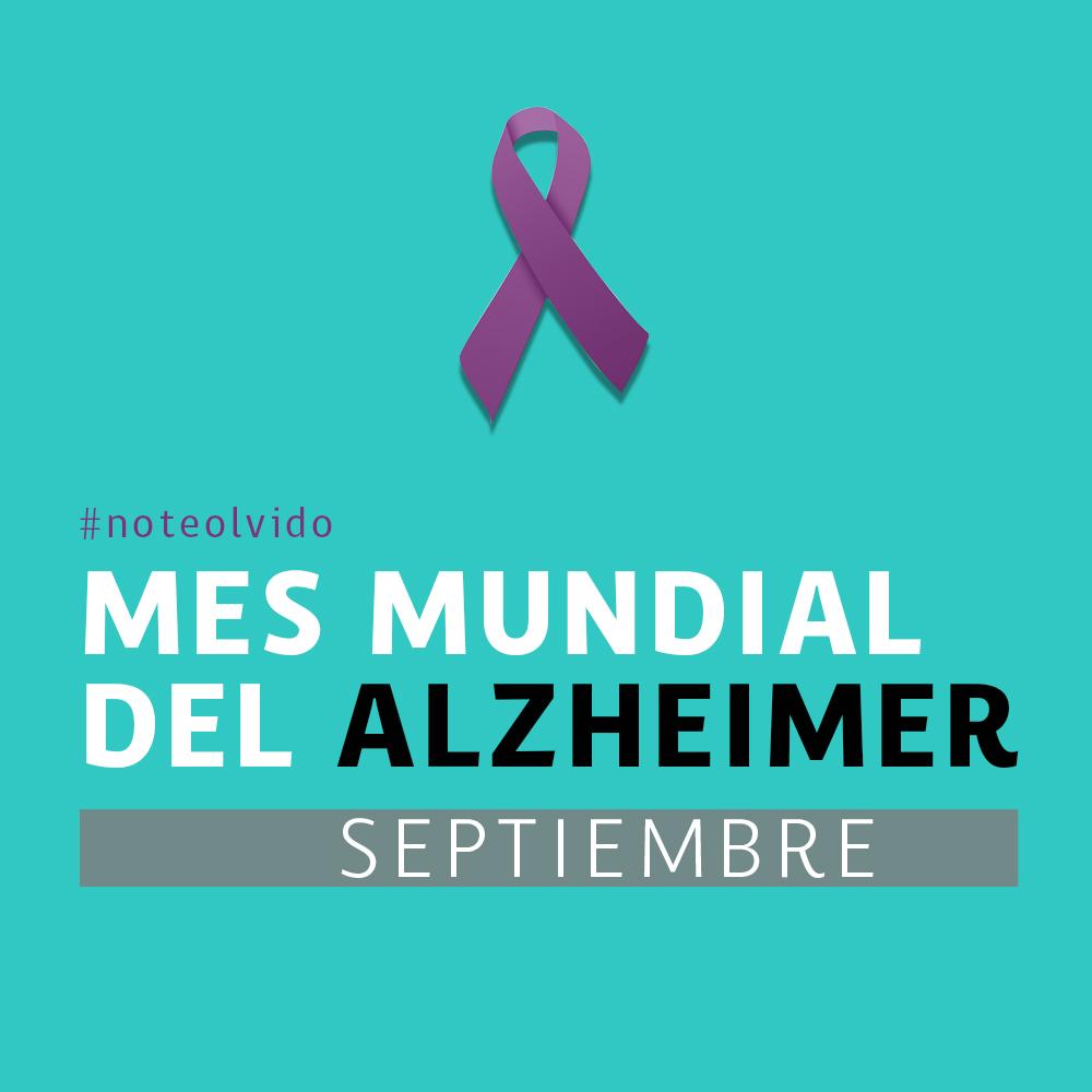 0901-mes_alzheimer_coprad_demencias.jpg