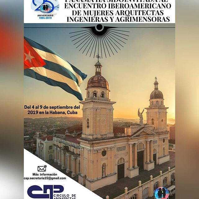 Cuba to host Ibero-American meeting of professional construction women
