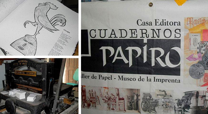 0905-cuaderno-papiro.jpg