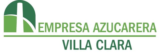 Resultado de imagen para Empresa Azucarera de Villa Clara