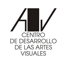 0909-artes visuales.png