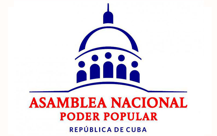 Preparan comisiones permanentes del Parlamento acciones de control y fiscalización