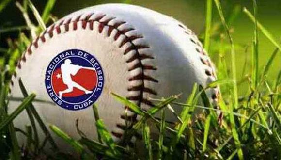 Designan a nuevo director nacional de béisbol