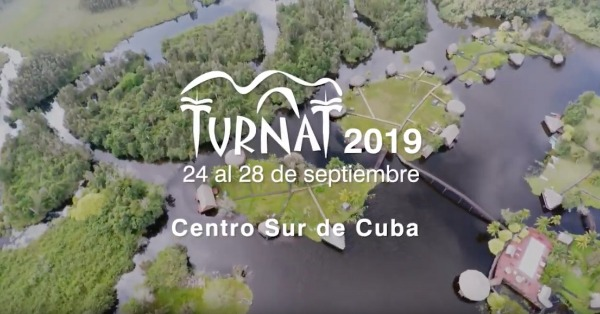 At least 176 participants confirmed for TURNAT 2019