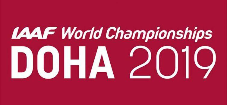 0925- Mundial de atletismo Doha 2019.jpg