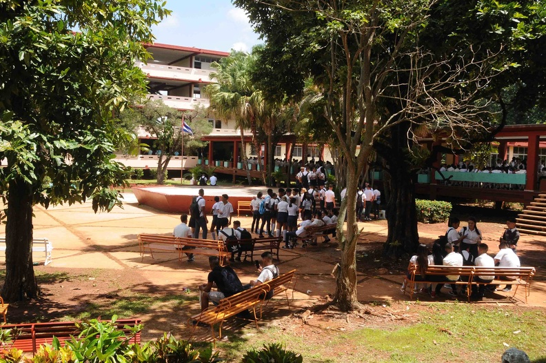 0902-artemisa-escuela-pedagogica2.jpg