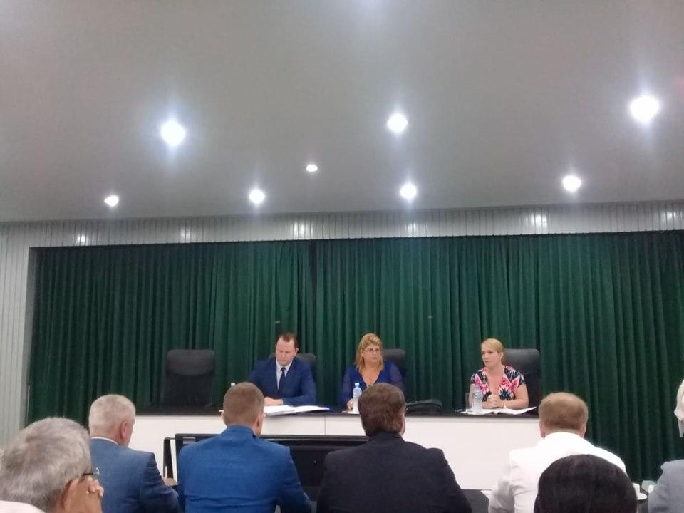 Comisión Intergubernamental Cuba-Rusia analiza tecnologías para el transporte
