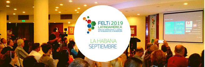 Acogerá La Habana Foro de Empresarios y Líderes en Tecnologías de la Información