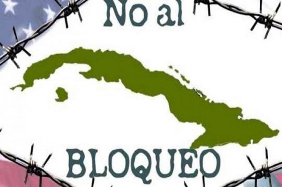 Brazilian journalists condemn new US sanctions against Cuba