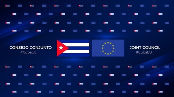 Second Cuba-European Union Joint Council begins this Monday