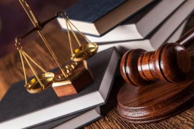 Le Bureau du Procureur cubain est préparé pour l'investiture de nouveaux procureurs