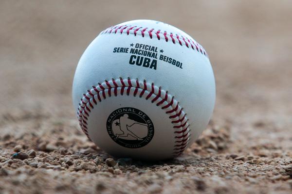 Resultado de imagen para site:www.acn.cu serie de beisbol