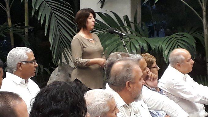 No habrá afectaciones al salario en Cuba por adecuaciones de la jornada laboral