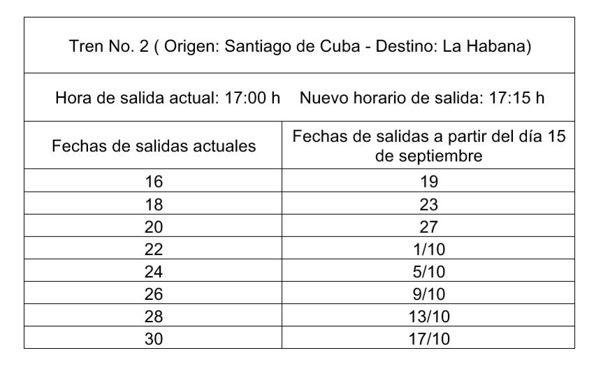 0912-tablastrans (2).png