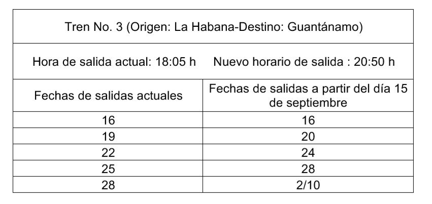 0912-tablastrans (3).png