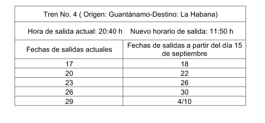 0912-tablastrans (4).png