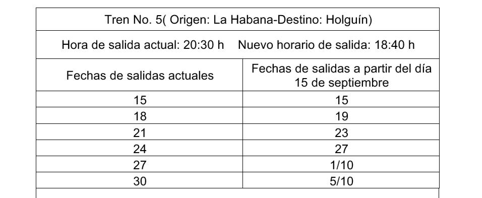 0912-tablastrans (5).png