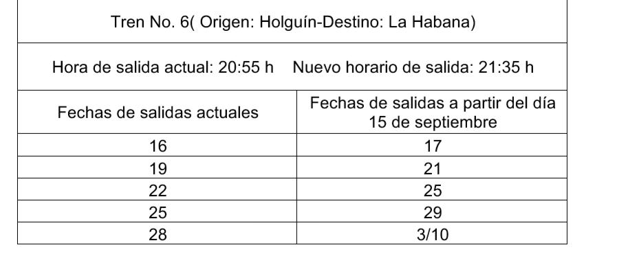0912-tablastrans (6).png