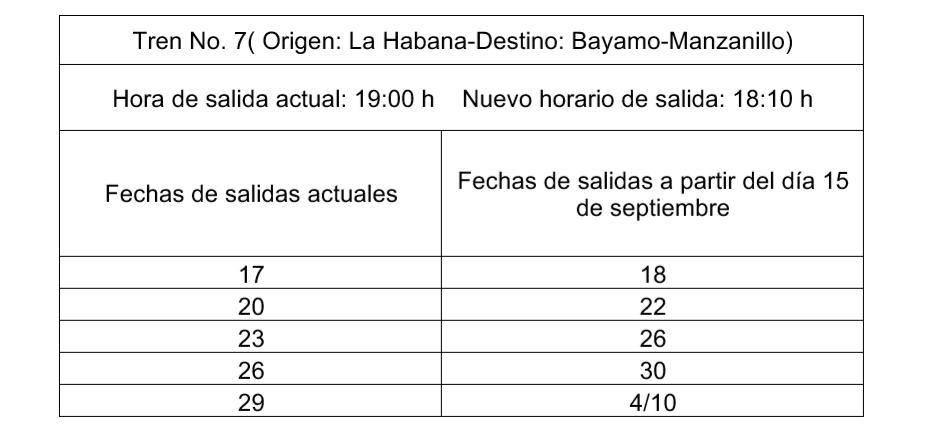 0912-tablastrans (7).png
