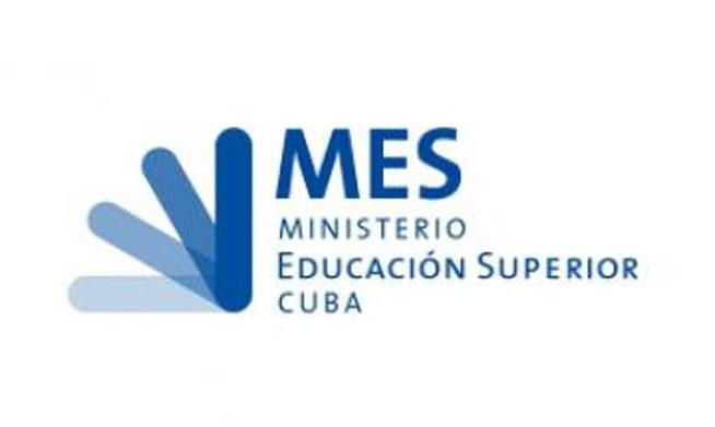 Establecen la organización salarial del sistema de la Educación Superior en Cuba