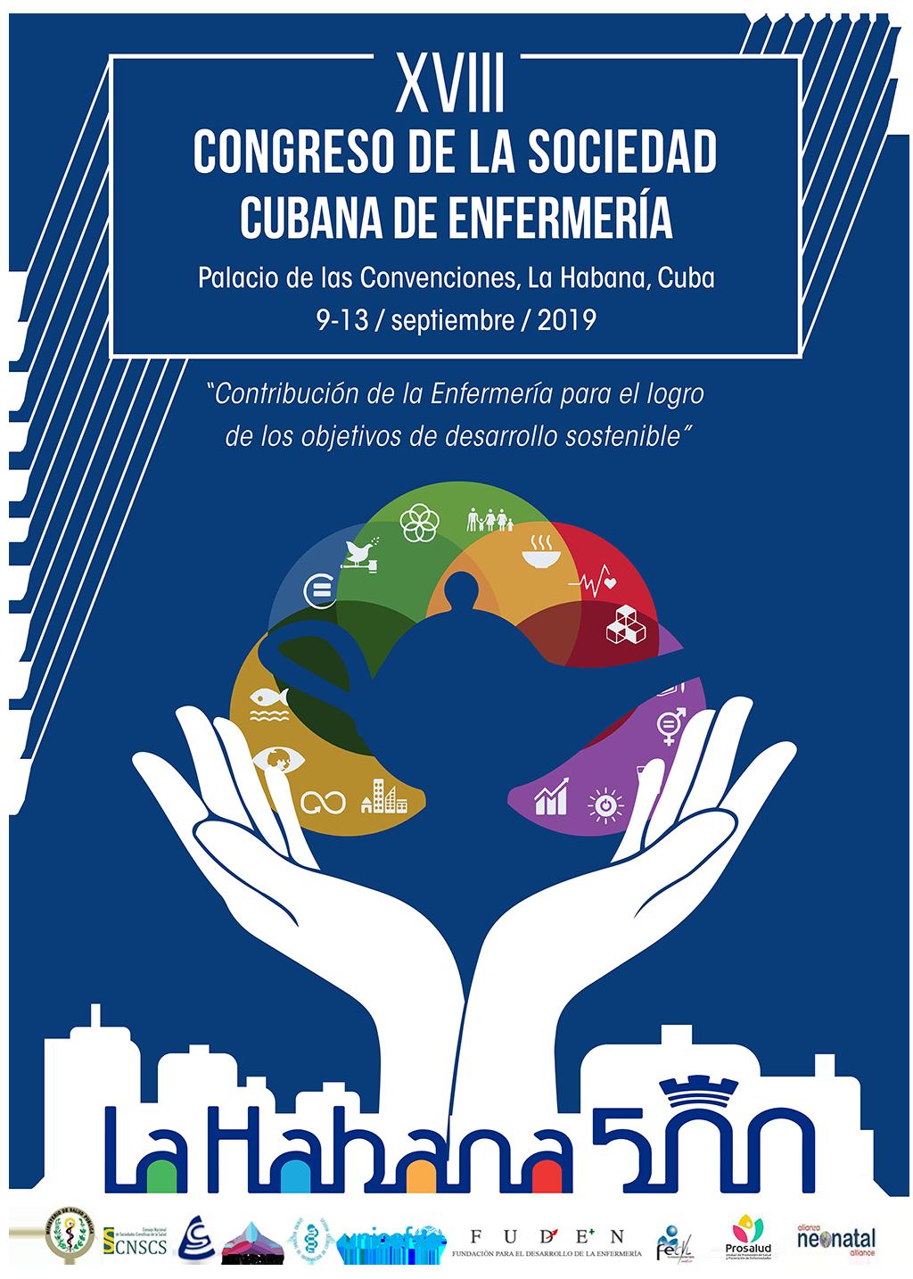 0913-XVIII Congreso de la Sociedad Cubana de Enfermería.png