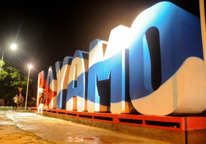 Será Granma sede nacional por aniversario de mayor organización de masas de Cuba