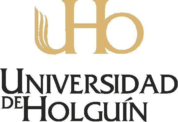 0917-Universidad de Holguín.png