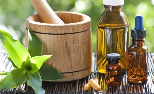 Resultado de imagen para site:www.acn.cu medicina natural