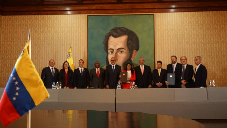 http://www.acn.cu/images/2019/Septiembre/0917-venezuela.jpg
