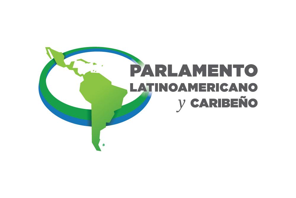 Sesionarán en Cuba dos Comisiones del Parlamento Latinoamericano y Caribeño