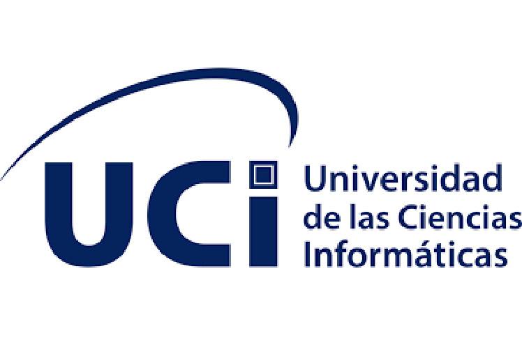 0923-UCI_DC_2.jpg