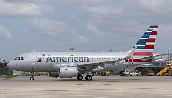 Two airlines sued under Helms-Burton Act against Cuba