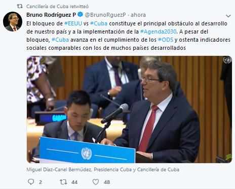 0925-tuit Bruno Rodríguez.jpg
