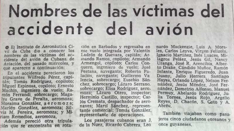 1004-barbados4.jpg
