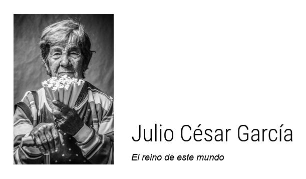 Por vez primera un fotógrafo cubano expondrá en la Soho Photo Gallery neoyorkina