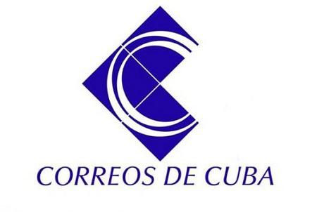 Proyecto a favor del mejoramiento de servicios postales recibe  Premio QSF