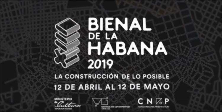 Le projet Ríos Intermitentes de la XIII Biennale de La Havane