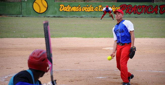 ciego-softbal
