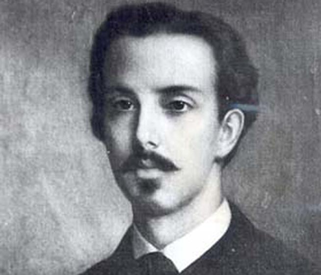 Ignacio Agramonte en el fulgor de diciembre