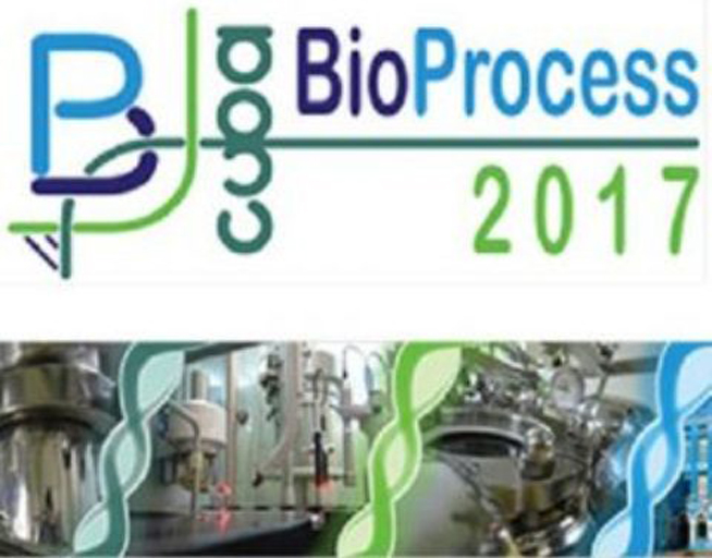 Reconocen resultados de la biotecnología cubana en congreso internacional con sede en Camagüey