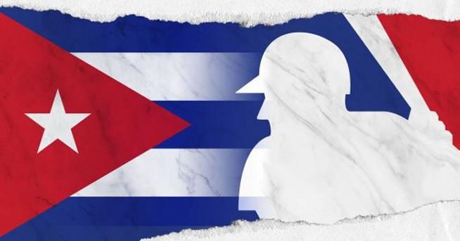 Realizan investigación en Estados Unidos sobre el tráfico de jugadores cubanos