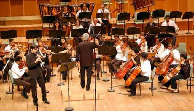 0529-sinfonica.jpg