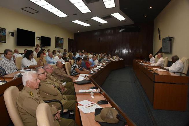 0531-consejo-ministros.jpg